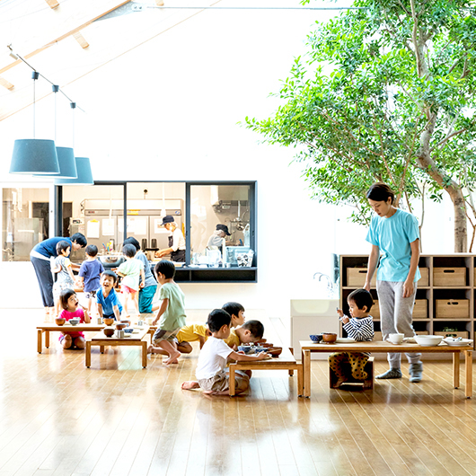 HN nursery - サムネイル画像