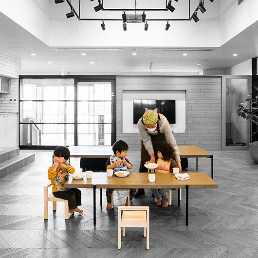 MN幼儿园 - サムネイル画像
