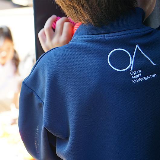 OA幼儿园 - サムネイル画像