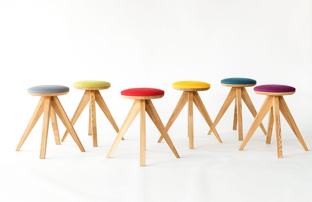 About order made furniture - 画像1