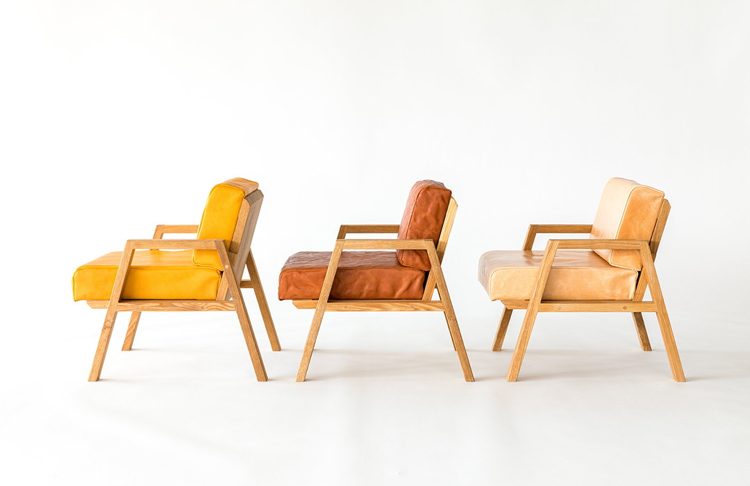 About order made furniture - 画像2