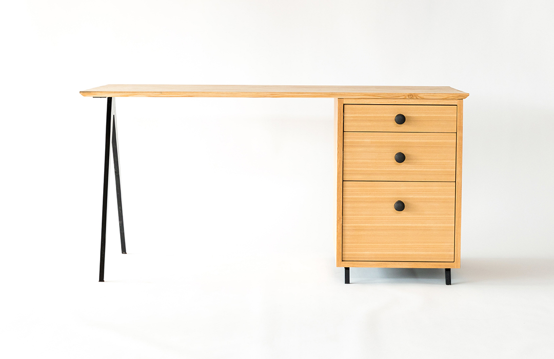About order made furniture - 画像3
