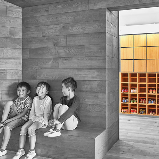 SWM  Nursery - サムネイル画像