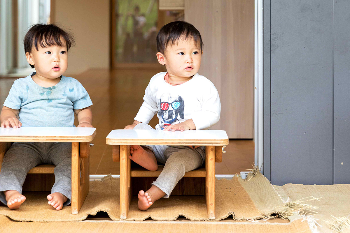 HN  Nursery - 画像1