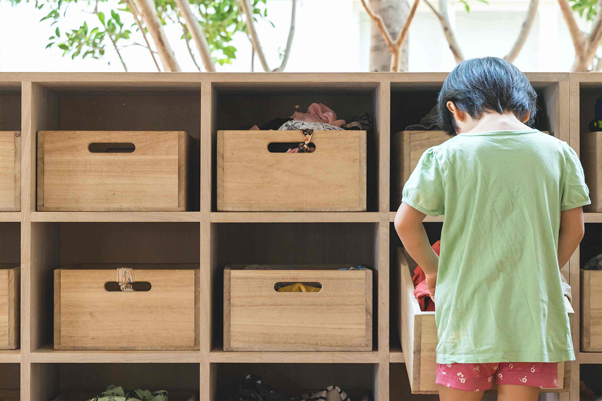 HN nursery - 画像5