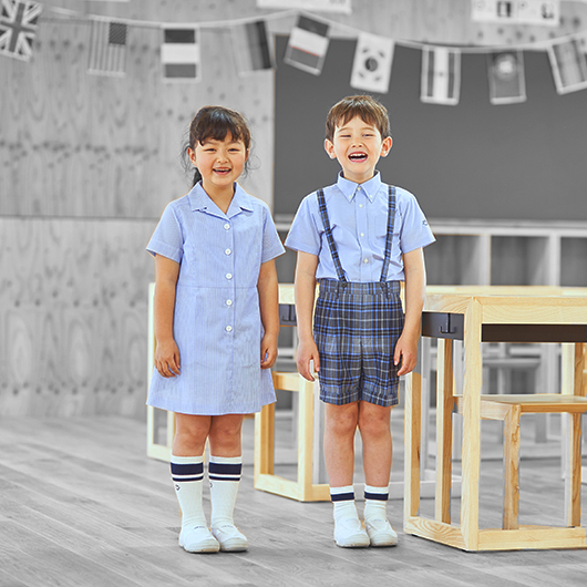 KB中小学 - サムネイル画像