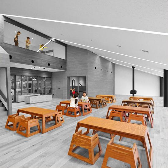 SH Kindergarten and Nursery - サムネイル画像
