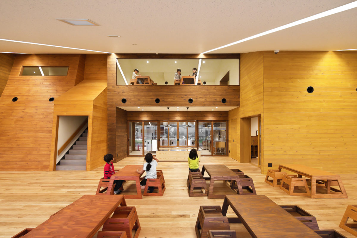 SH Kindergarten and Nursery - 画像1