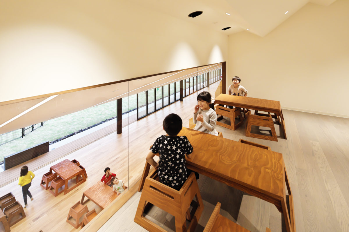 SH Kindergarten and Nursery - 画像2